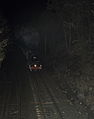 45305 , Claycross Tunnel , original uncropped version (5112193006).jpg
