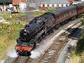 45407 East Lancashire Railway (2).jpg