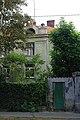 46-101-0094 Lviv SAM 0893.jpg