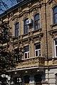 46-101-0358 Lviv SAM 6309.jpg