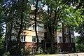 46-101-0436 Житловий будинок, вул. Енергитична, 12 IMG 0143 (1).jpg