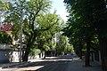 46-101-0659 Lviv SAM 8819.jpg