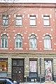 46-101-1242.житловий будинок. Пекарська, 40.jpg