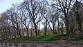 46-101-5008 Lviv Pidvalna Str Park RB 18.jpg