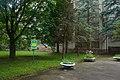 46-236-5005, оброшинський парк.jpg