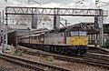 47371 at Crewe (6061252709).jpg