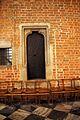 4757viki Nysa, kościół św. Jakuba i Agnieszki. Foto Barbara Maliszewska.jpg