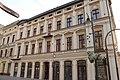47 Piotrkowska Street tenement house 1.jpg