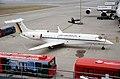 494ar - Flickr - Aero Icarus.jpg