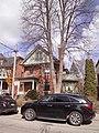 49 Albany Ave Annex Toronto.jpg