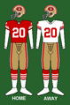 49ers89 90.png