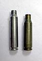 5-56 5-45 mm cases.jpg
