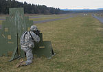 503rd Infantry Regiment, 173rd Infantry Brigade Combat Team (Airborne) live fire excercise 140225-A-OO646-015.jpg