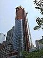 50 West Street New York NY 2015 07 05 13.jpg