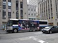 50th St 6th Av td 19 - 30 Rock.jpg