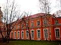 5156-2. Alexander Nevsky Lavra.jpg