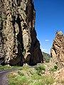 51900 Alihoca-Ulukışla-Niğde, Turkey - panoramio - Yılmaz Kilim.jpg