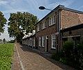 521873 Hooisteeg Waalwijk.jpg
