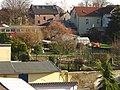 52477 Alsdorf, Germany - panoramio - mroszewski (15).jpg