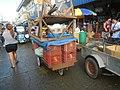 545Public Market in Poblacion, Baliuag, Bulacan 14.jpg