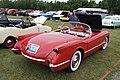 54 Chevrolet Corvette (9684043510).jpg