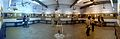 56th Dum Dum Salon - Kolkata 2013-10-19 3625-3631.JPG