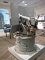 57 mm 48 cal Nordenfelt Maneesi 2.JPG