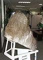 585lb Smokey Quartz Crystal.jpg