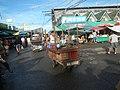 596Public Market in Poblacion, Baliuag, Bulacan 31.jpg