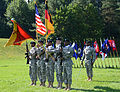 598th Transportation Brigade assumption of responsibility 140724-A-PB921-071.jpg
