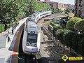 599 Renfe - Estacion de Salamanca La Alamedilla - 10 - vivireltren.jpg