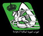 5 Squadron RSAF.png