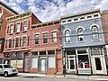 5th Street, Covington, KY (49662114802).jpg