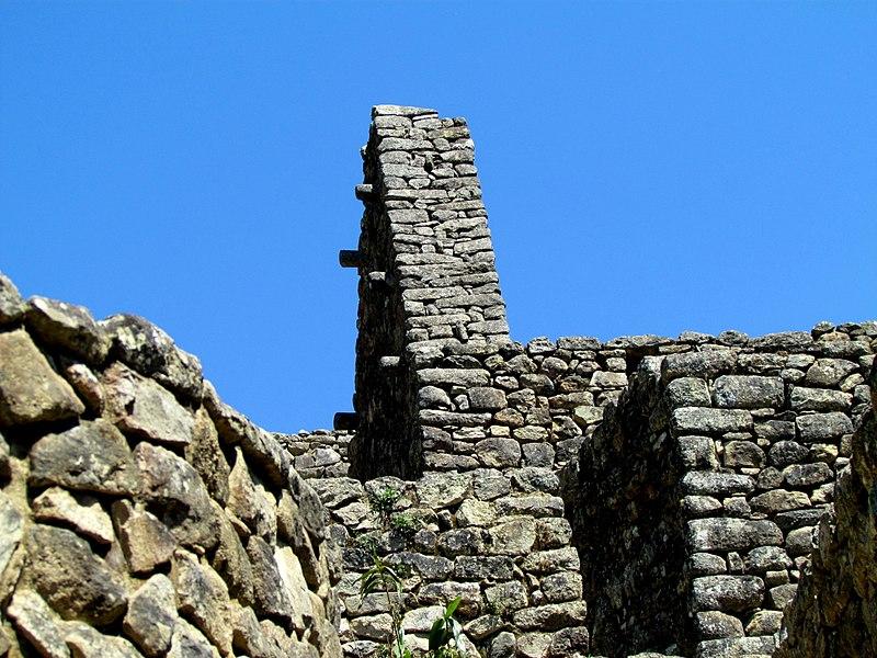 File:62 Stone Machu Picchu Peru 2582 (14979190718).jpg