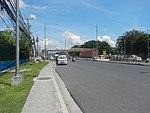 6315NAIA Road Santo Niño, Parañaque City 33.jpg