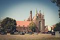 635443 Kościół pw Św. Trójcy (2).jpg
