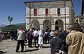 64010 Citivella del Tronto TE, Italy - panoramio - trolvag (46).jpg