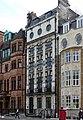 64 Sloane Street (geograph 2678136).jpg