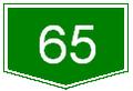 65-ös főút.png