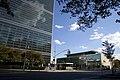 67º Período de Sesiones de la Asamblea General de Naciones Unidas (8020914479).jpg