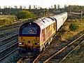 67011 Castleton East Junction (3).jpg