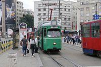 6 GSP 2657 Beograd 090916.jpg