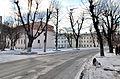 6 Kryvonosa Street, Lviv (11).jpg