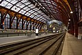 7051-Centraal Station of Middenstatie.jpg