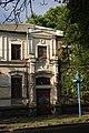 71-101-0078 Cherkasy SAM 9013.jpg