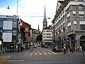 7158 - Zürich - Mühlegasse.JPG