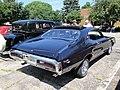 72 Buick Skylark SunCoupe (5995766125).jpg
