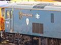 73119 Tonbridge West Yard (12276800025).jpg