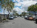 7315Empty streets and establishment closures during pandemic in Baliuag 42.jpg