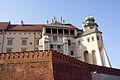 7383vik Wawel. Foto Barbara Maliszewska.jpg